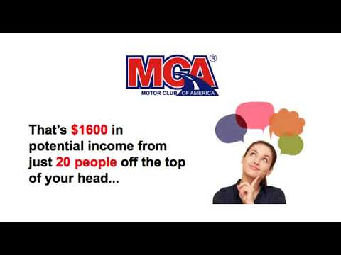 How To Make $500-$2000 Weekly Online _ Post Ads Get Paid _ MCA