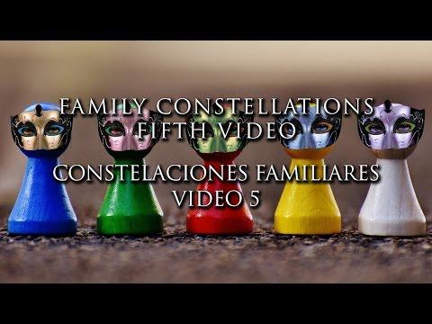 Constelaciones Familiares 1из YouTube · Длительность: 11 мин13 с