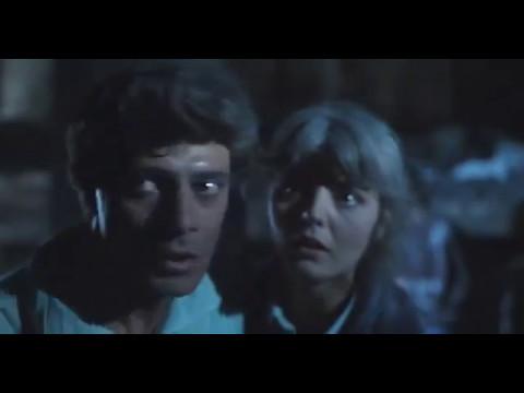 film-démoniaque-2-(-film-horreur-)