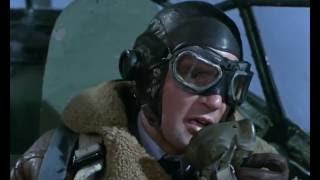 ЗАРУБЕЖНЫЕ ВОЕННЫЕ ФИЛЬМЫ. Подборка: смотреть бесплатно военные фильмы 2014 2015, лучшие ф