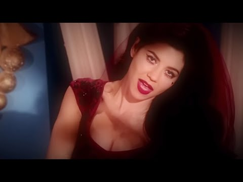 MARINA AND THE DIAMONDS - THE STATE OF DREAMING [Official Music Video] | ♡ ELECTRA HEART PART 9/11 ♡