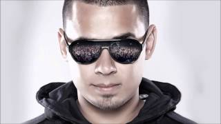 Afrojack - Air Guitar (Original Mix)