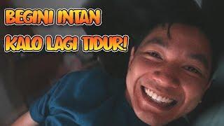 Download Video GANGGUIN INTAN PAS LAGI TIDUR, UNGKAP RAHASIA TERBESARNYA!! MP3 3GP MP4