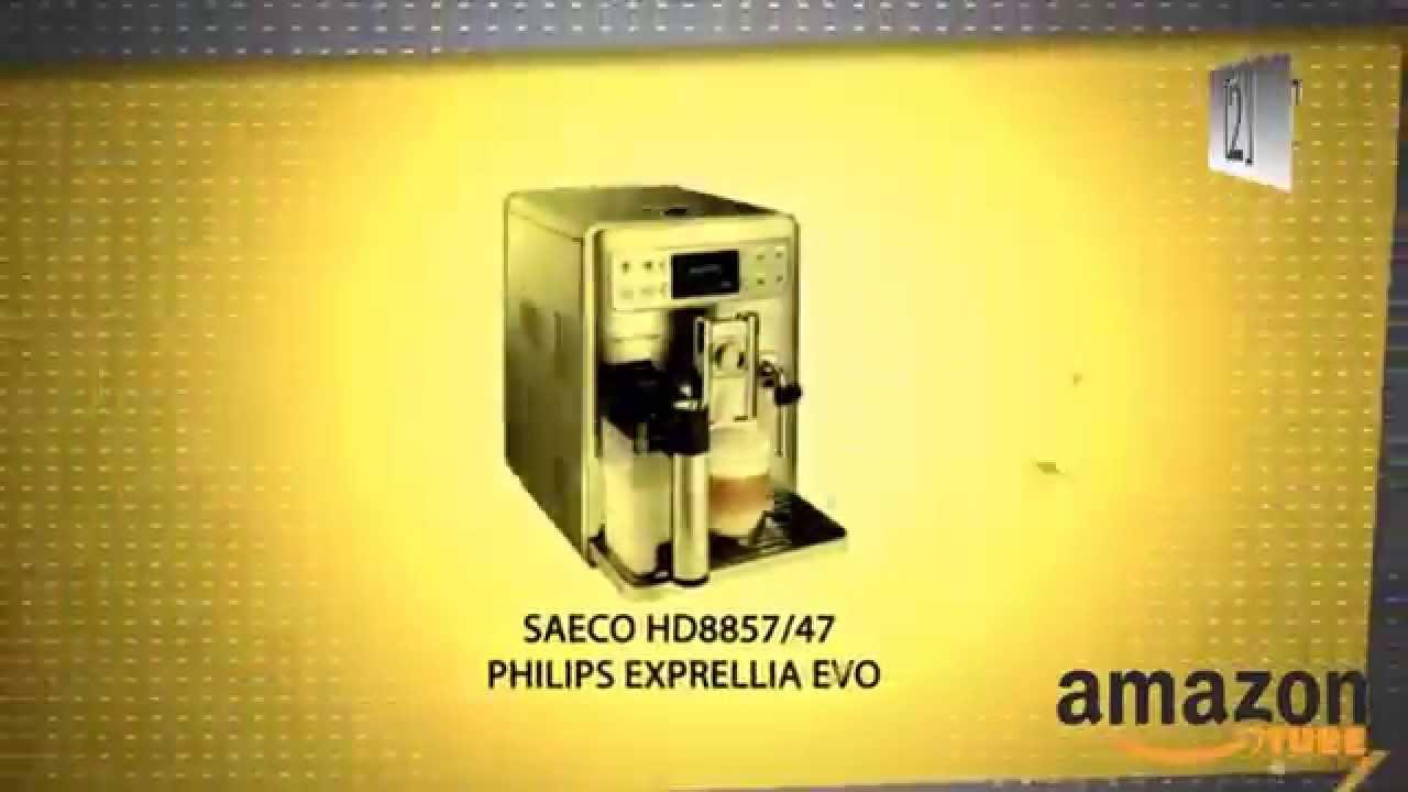 espresso machine ratings 2015