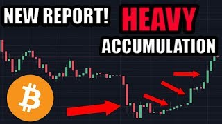 new-report-heavy-bitcoin-accumulation-has-happened-big-money-over-past-year-bull-market