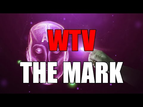 What You Need To Know About The MARK