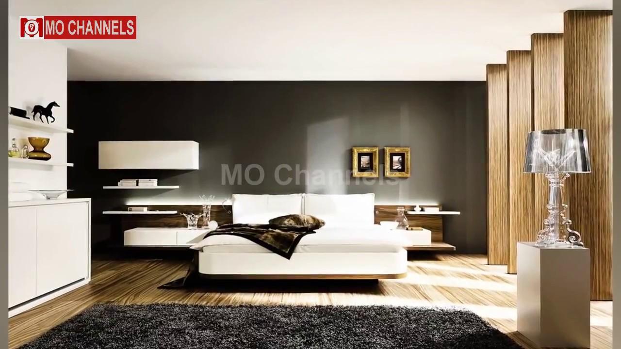 best 30 bedroom designing websites
