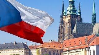 Mladá Boleslav: Výsledky 1. kola volby prezidenta 2018