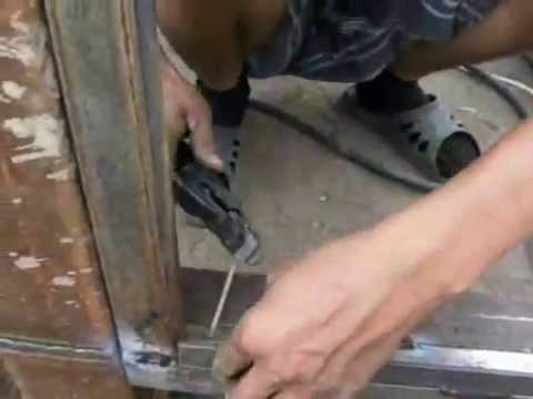 Гараж из сэндвич-панелей | Строительство гаража из сэндвич панелей под ключ [Строй-Фрост]
