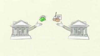 видео РАБОТЫ по ИСЛАМСКОЙ ЭКОНОМИКЕ