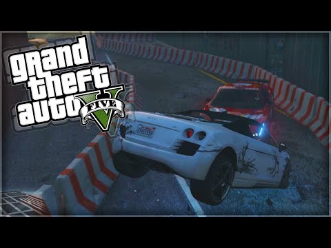 'SIMON THE STABILIZER!' GTA 5 Funny Moments With The Sidemen (GTA 5 Online Funny Moments)