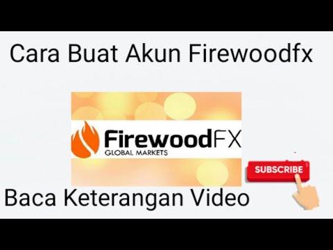 rekomendasi-broker-forex-2019-terpercaya-di-jamin-mantul