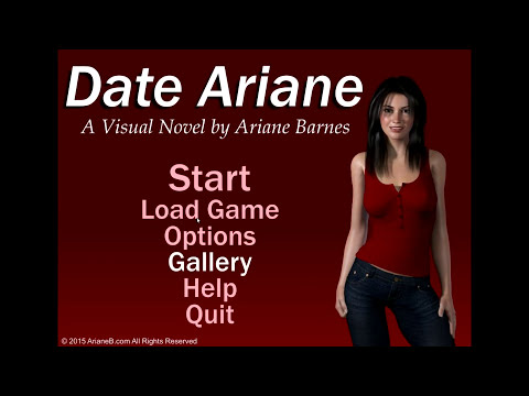 Spark - Dating App iPhone App Demo - State of Tech from YouTube · Duration:  3 minutes 7 seconds
