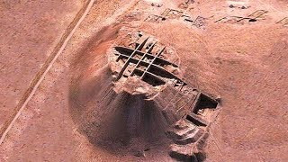 12-most-mysterious-archaeological-discoveries