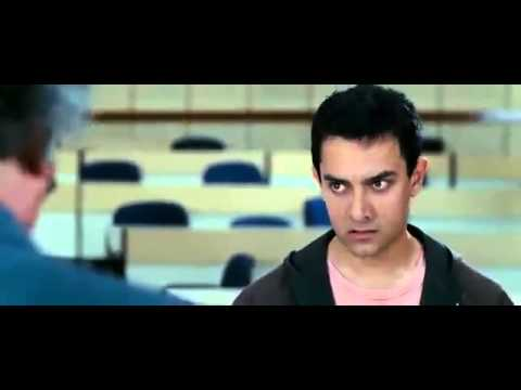 Image Result For Idiots Movie Funny Scenes