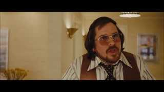 'American Hustle' clip - You're ruining America