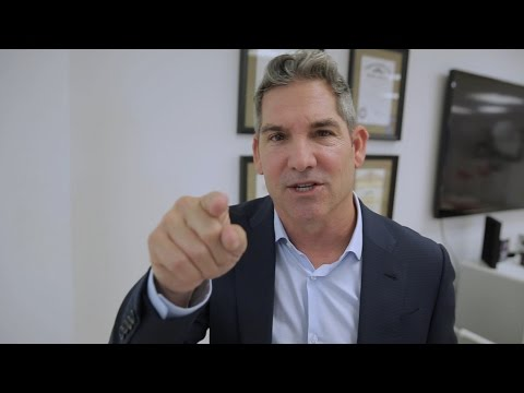 why-sales-is-your-most-important-education---grant-cardone