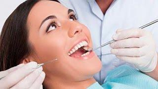 Имплантация зубов – Зубные импланты в Санкт-Петербурге(, 2017-04-24T12:42:16.000Z)