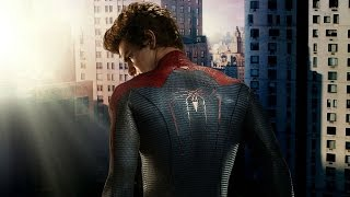 Sony's Spider-man Plans: What's On The Table? - Ign Conversation
