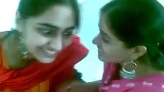 village school teacher forever hindi song