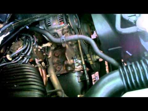 minitruck for sale  1991 Mitsubishi Minicab u42t 660cc 4wd - YouTube