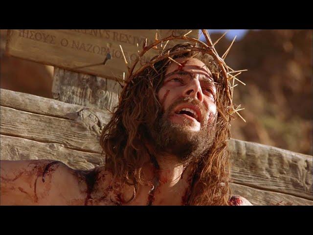 La Vida de Jesús   Official Full HD Movie