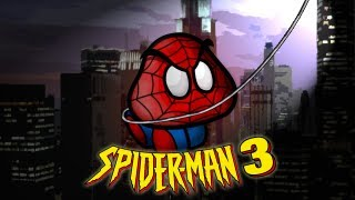 Spiderman 3: Spider Slayers - The Lonely Goomba