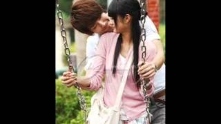 Lucky Clover (Xing Yun Cao ) - Ding Dang (Autumn Concerto) - LYRICS