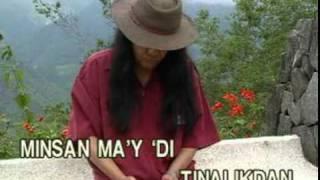 Freddie Aguilar - Habang may buhay