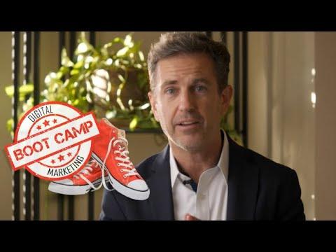 sacramento-marketing-boot-camp