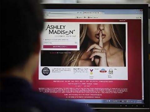 Experts Comment on Ashley Madison Hack