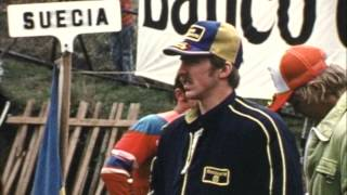 Spaniens GP i motorcross 1978