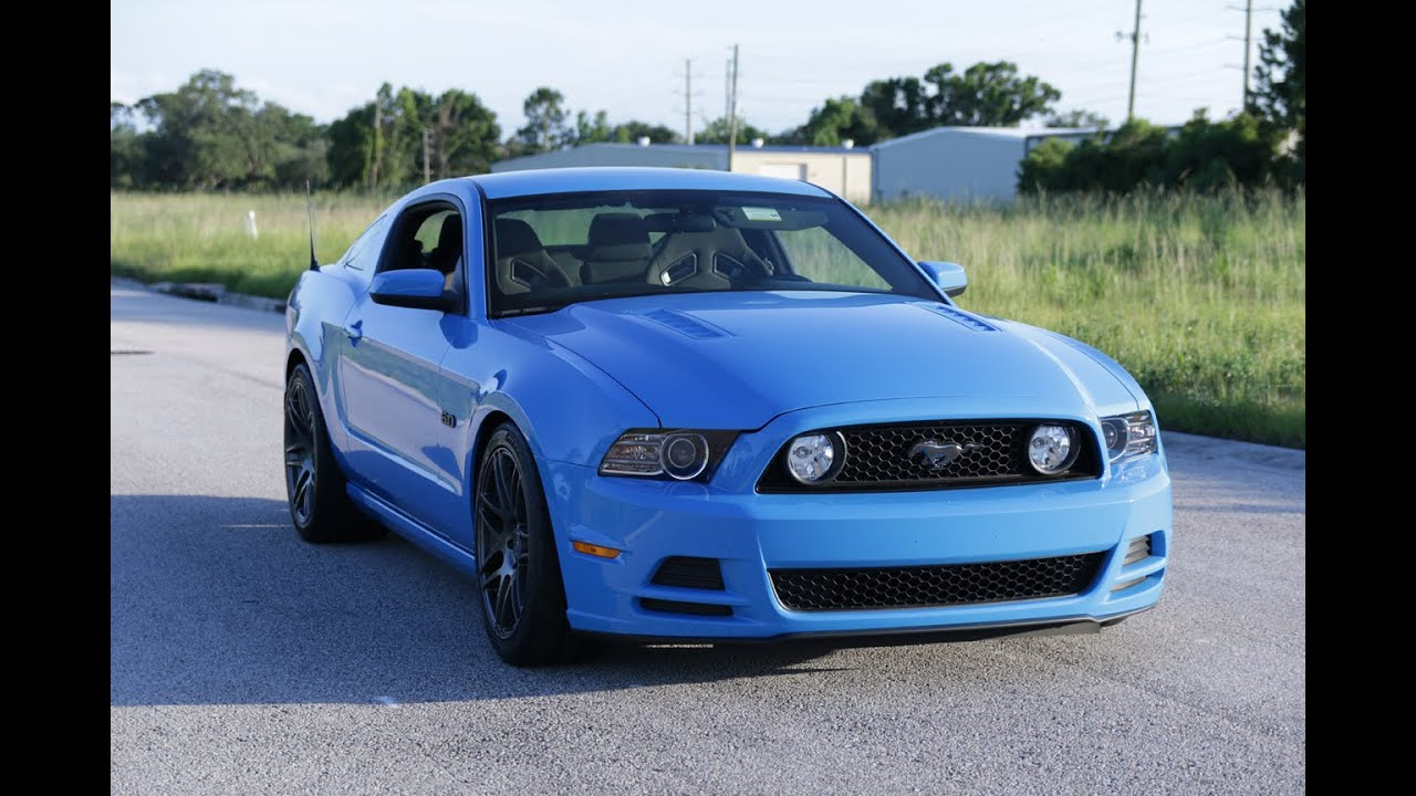 2014 mustang gt vortec supercharged pypes exhaust youtube. Black Bedroom Furniture Sets. Home Design Ideas