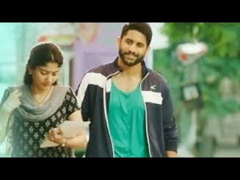 #Samantha Telugu New Movie || Telugu Latest Movies 2019Full Length #MajIli #ohbaby #SuperDeluxe