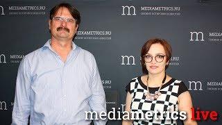 Кибер-тех. Проектное образование в России: возможно ли и когда появится?