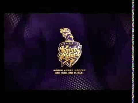 Shahrukh Khan Kkr Tv Ad 2014 Kolkata Knight Riders Youtube
