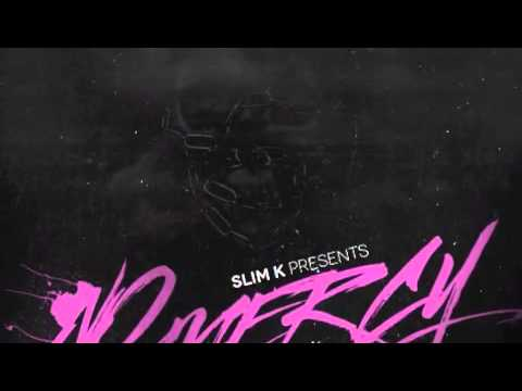 Yo Gotti - I Got That Sack (Chopped & Screwed by Slim K)