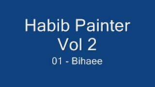 01 - bihaee.wmv