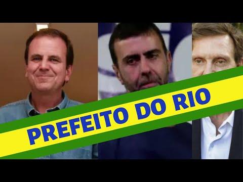 DATA FOLHA SERGIO MORO PRESIDENTEиз YouTube · Длительность: 13 мин38 с
