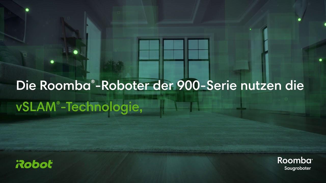 irobot 676 media markt