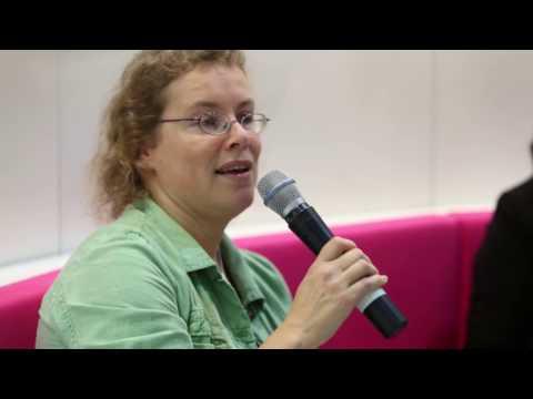 Gefährliche Freundschaft YouTube Hörbuch Trailer auf Deutsch