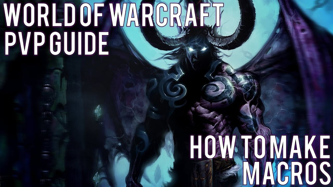 how to change realmlist in wow legion