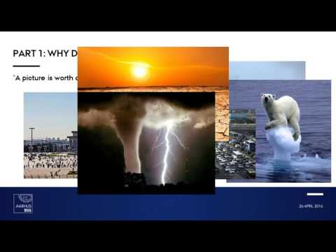An Introduction to Cleantech at Aarhus University