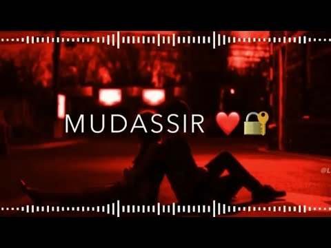 new-very-sad-song-status-|-best-punjabi-status-for-whatsapp-|-romantic-hindi-music-ringtone-2020