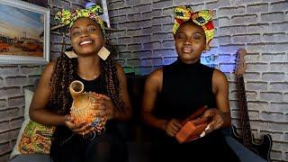 Nigerian Igbo Worship Medley feat. Mr Eq and Alice