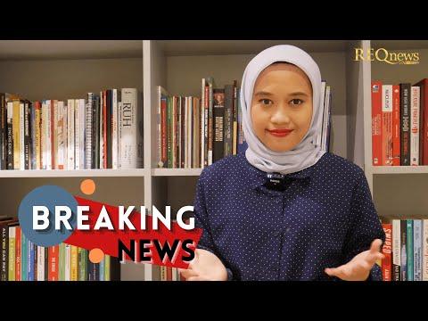 Vaksin Nusantara Belum Layak Uji Klinis |Kejaksaan Selidiki Kasus Damkar Depok yang Dilaporkan Sandi