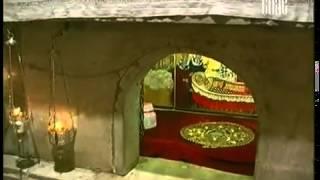 фильм Святитель Николай Чудотворец смотреть   Православные ф