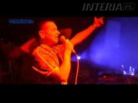 Terminal Summer Beat 2004 2/4