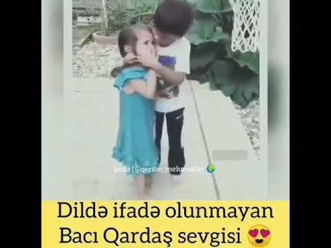 Baci Qardasa Aid Video Youtube