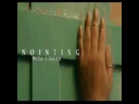 Mr. Eazi – Anointing ft. Sarkodie
